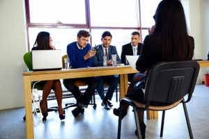 Tips for Hiring an Aggressive Marketing Head for your Series A Startup