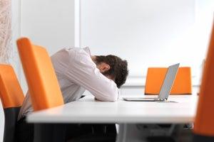 Use Slumps to Your Advantage