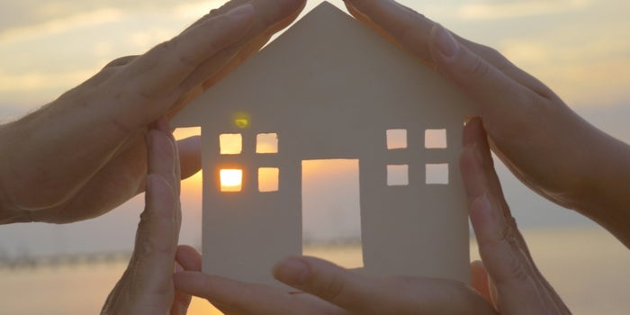 Why the Buy-to-let Concept is the Best Option for Property Investment