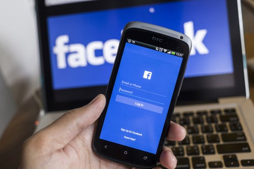 Facebook's 'React Native' Has Changed the Rules of App Development