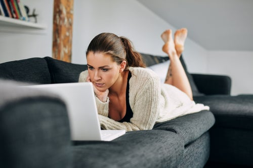 5 Business Ideas You Can Launch from Your Living Room
