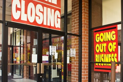 5 Strategies to Keep Your Retail Brand From Suffering the Same Fate as...