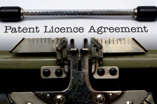 5 Things an IP Attorney Will Make You Do Before You Launch a Crowdfunding Campaign