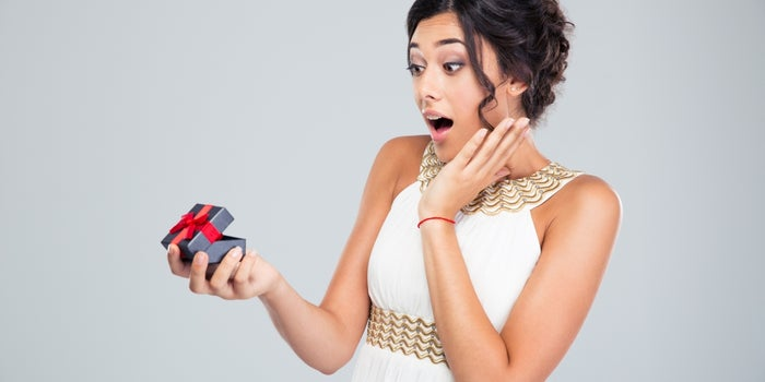 Common Mistakes That Can Prove to Be Detrimental for Jewellery Designers in Online Business