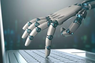 ¿Skynet? Facebook desactiva inteligencia artificial que creó su propio...