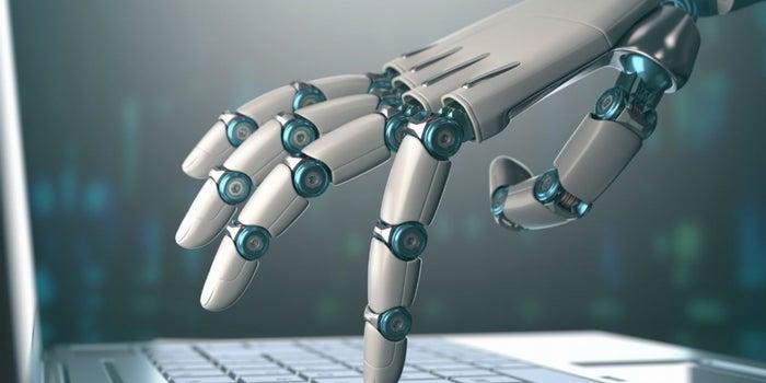 ¿Skynet? Facebook desactiva inteligencia artificial que creó su propio lenguaje