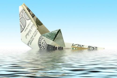 Por qué ahorrar para el retiro es un gasto y desperdicio de dinero