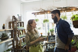8 Surefire Ways to Earn More Money From the Customers You Already Have