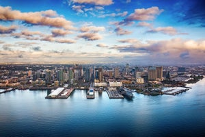 4 Reasons (Other than the Weather) Your Tech Company Should Be in San Diego