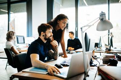 3 Major Enterprise App Improvements to Watch For