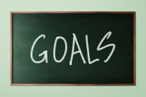 The Real Reason Your Company Isn't Achieving Its Goals