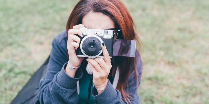 #6 Steps to Start Your Photography Business