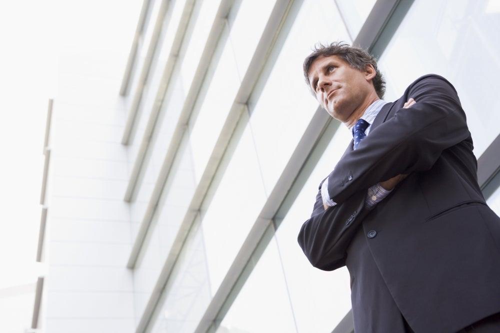 Advocate for meritocracy, not bureaucracy