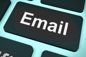 5 Ways to Get People to Respond to Your Email