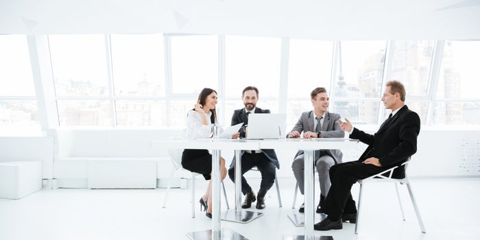 How to Address Operational Challenges of Your Organization With Enterprise Mobility