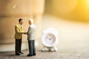 Pay It Forward: Ignite the True Spirit of Entrepreneurship