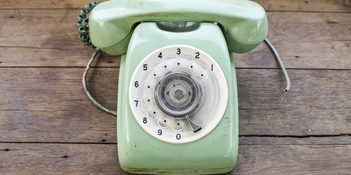 5 Ways You're Wasting Your Customer's Time on the Phone