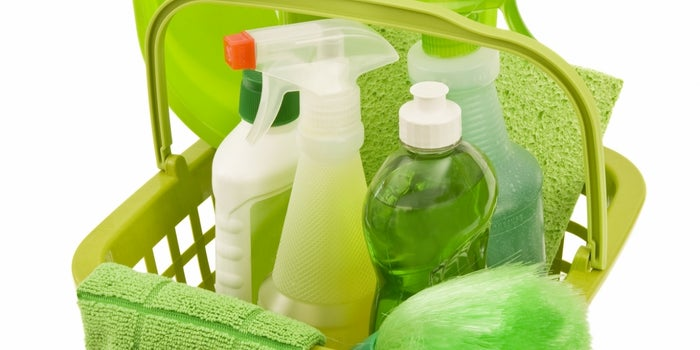 This 40-year-old Brazilian Brand is All Set to Boost Green India Clean India Initiative