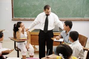 #10 Reasons Why Schools Should Encourage Entrepreneurship