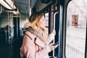 Listening to These 8 Audiobooks on Success Is a Better Use of Your Long Commute