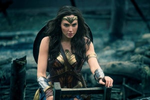 The Superpower Every Woman Disrupter Needs to Have