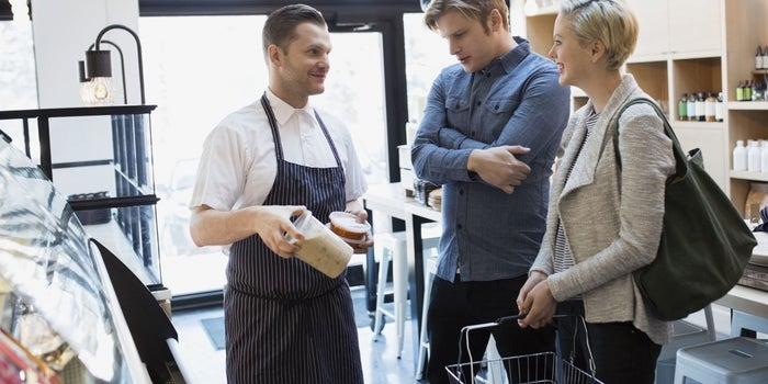 5 Traits of Powerful Small-Business Owners