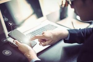 10 Tools Helping Companies Manage Big Marketing Data