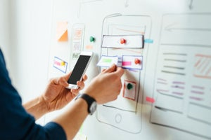 How the Knowledge of UI/ UX has Become Inevitable for Professionals and Entrepreneurs
