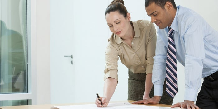 Why is it Imperative for Brands to Have an External Agency as Consultants?
