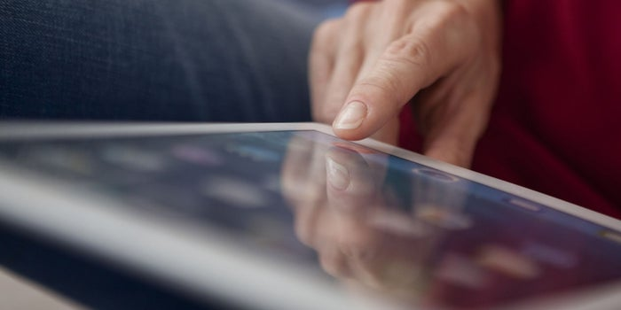 The Best Apps to Transform You Into a Productive Small-Business Owner