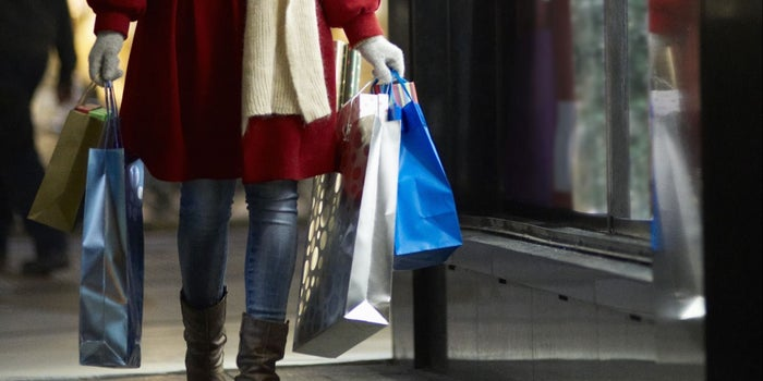 You Should Be Planning Now for Holiday Sales -- Here's How