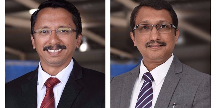 How These Two Engineer Brothers Are Making Manufacturing Easy in India