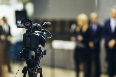 5 Ways to Land Media Coverage for Your Startup Without Hiring a PR Fir...