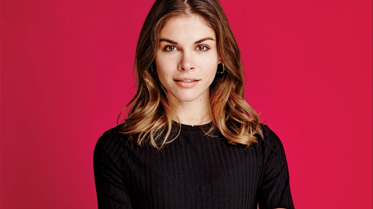 How Glossier Hacked Social Media to Build A Cult-Like Following
