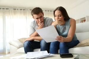 4 conceptos básicos que debes aprender para manejar tu dinero