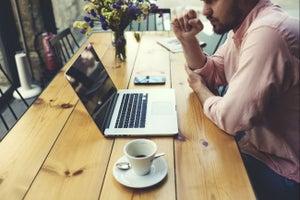 20 espacios de coworking para todos los bolsillos