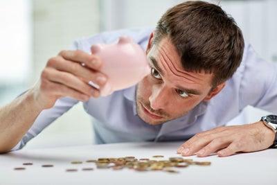 Si no cumples con estos requisitos, no sabes manejar el dinero de tu n...