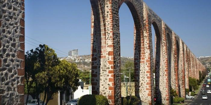 Las ciudades emergentes que hay en México