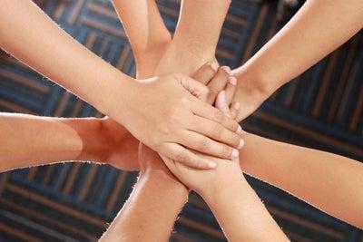 ¿Cómo medir realmente el impacto de mi empresa social?