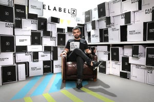 Beware Of The Underdog: Nooruldeen Agha, Founder And CEO, Elabelz