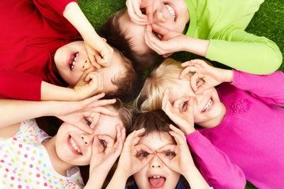 ¿Quieres que tus hijos sean emprendedores? Mándalos a este campamento