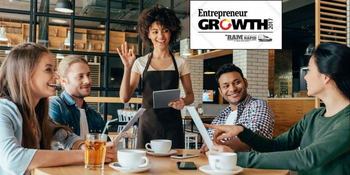 Growth 2017: Cuando escuchar al cliente ya no es suficiente