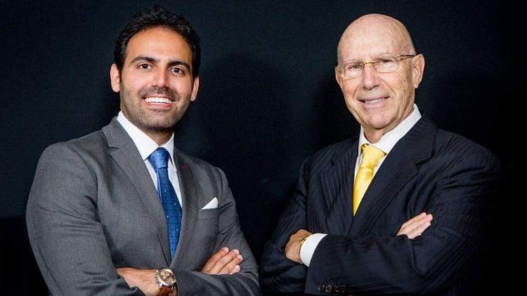 Dr. Rodney Raanan: The Next Generation of Luxury Dentistry
