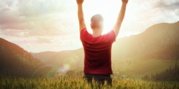 ¿Quieres ser feliz? Renuncia a estos 10 hábitos