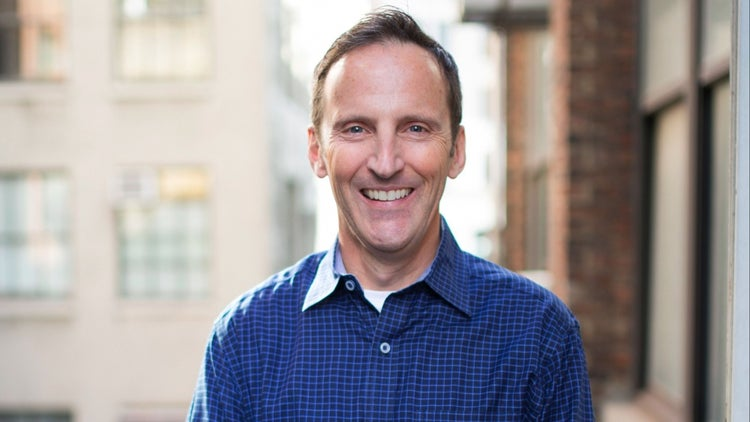 Why the CEO of Pencils of Promise Wants to Build a Team of Rule-Breakers