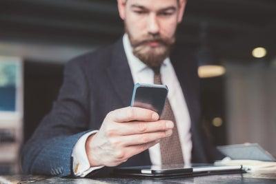 10 Ways Enterprise Chatbots Empower CEOs