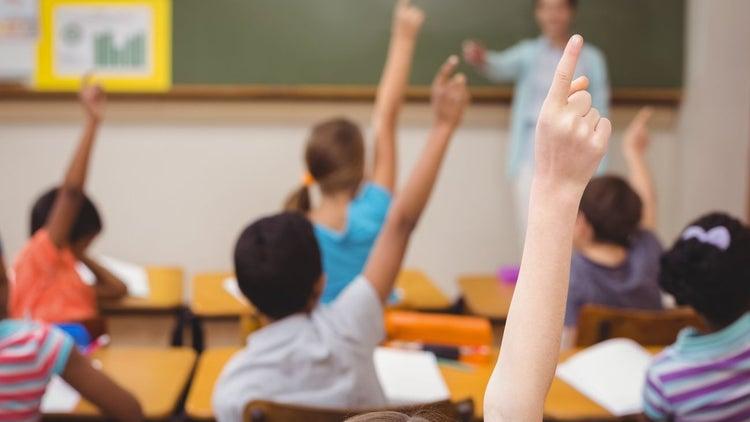 Emprender en el sector educativo ¿es posible?
