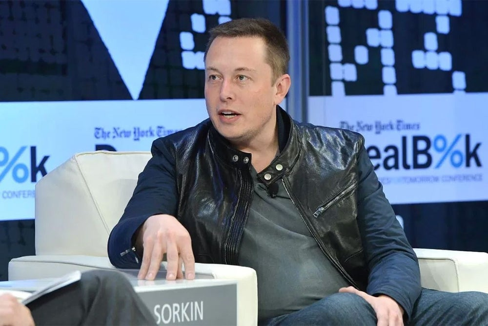 Crazy Things Elon Musk, Mark Cuban and Others Did to Get to the Top
