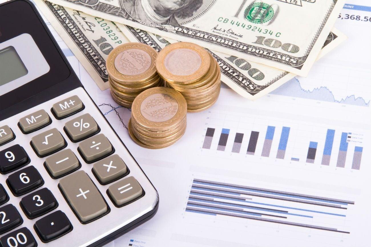 Sobre finanzas y contabilidad