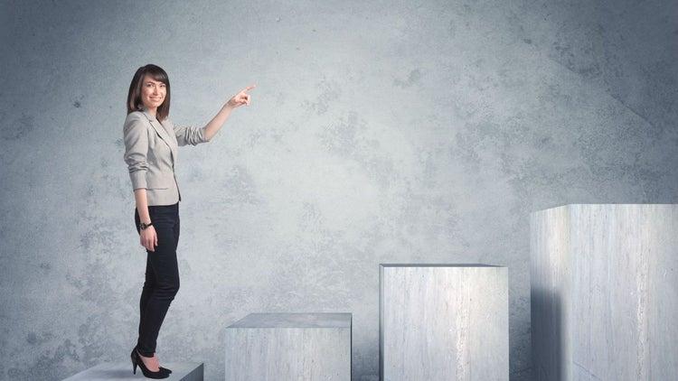 4 cosas que no pensaste que necesitarías para escalar tu negocio
